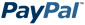 Vivatap PayPal